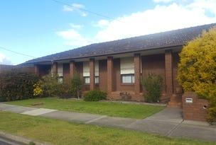 79 Prospect Drive, Keilor East, Vic 3033