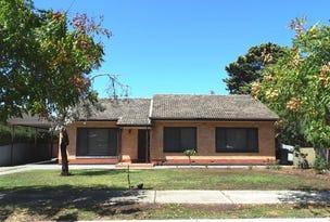 9 Mountbatten Grove, West Beach, SA 5024