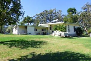 45 Ironbark Way, Eden, NSW 2551