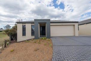 6/4 Lerra Street, Jerrabomberra, NSW 2619