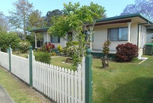 38 Macleay Street, Frederickton, NSW 2440