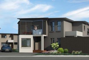 4/3-5 Graham Crescent, Baulkham Hills, NSW 2153