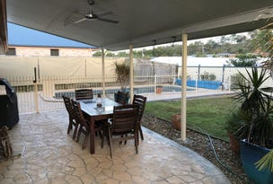4 Gregory Street, Tannum Sands, Qld 4680