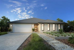 Lot 2 Fairtlough Street, Perth, Tas 7300