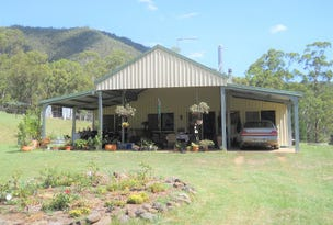 Emu Vale, address available on request