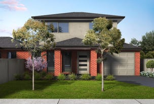 21A Pinewood Avenue, Dandenong North, Vic 3175