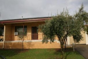 2/374 Woodstock Court, East Albury, NSW 2640