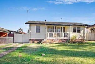 33 Tapiola Avenue, Hebersham, NSW 2770