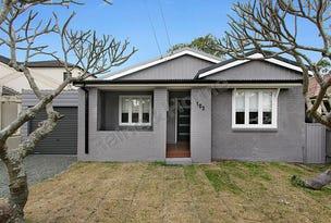 103 Napoleon Street, Sans Souci, NSW 2219