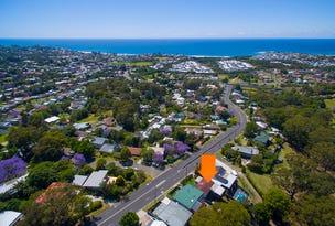 86 Princes Highway, Thirroul, NSW 2515