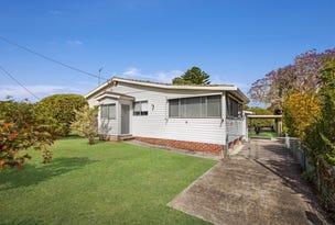18 Rothwell  Street, Woy Woy, NSW 2256