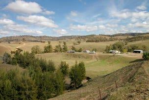 Warrawee, 1621 Turondale Road Millah Murrah via, Bathurst, NSW 2795