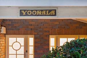 4 Holwood Avenue, Ashfield, NSW 2131