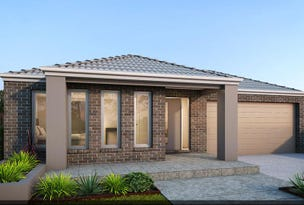 LOT 866 Hikari Road, Cranbourne South, Vic 3977