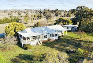 452 O'Connell Plains Road, O'Connell Via, O'Connell, NSW 2795