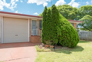 2/9 Lovejoy Court, Kearneys Spring, Qld 4350