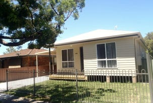 60A Fitzroy Street, Mayfield, NSW 2304