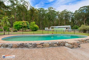 26 Corama Place, Bonny Hills, NSW 2445