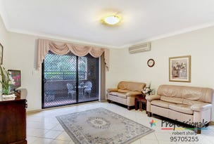 8/26-28 Melvin Street South, Beverly Hills, NSW 2209