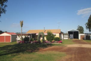 114 Bakers Rd, Bauple, Qld 4650