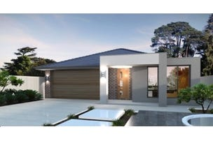 339 Tully Rd, Armstrong Creek, Vic 3217