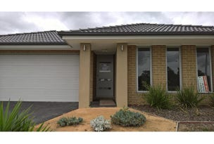 Lot 451 Brookwater Parade (Aquarevo estate), Lyndhurst, Vic 3975
