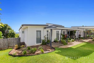 5/21 Strow Street, Barlows Hill, Qld 4703