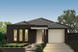 Lot 52 Aldam Avenue, Port Noarlunga South, SA 5167