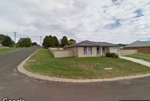 1 Johnston Crescent, Blayney, NSW 2799
