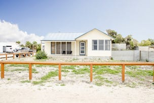 14 The Esplanade, Fowlers Bay, SA 5690
