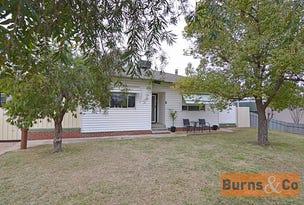 153 Adams Street, Wentworth, NSW 2648