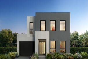 Lot 13-b 344-356 Caddens Road, Claremont Meadows, NSW 2747