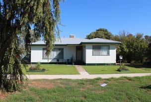 20 Brougham Street, Moulamein, NSW 2733