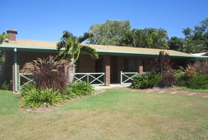 7 Vicky Court, Andergrove, Qld 4740