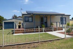 57 Landy Street, Maffra, Vic 3860