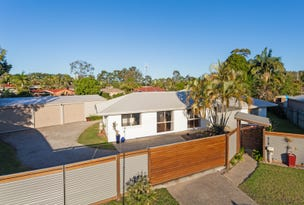 6 Levy Court, Kuluin, Qld 4558