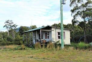 214 Lune River Road, Lune River, Tas 7109