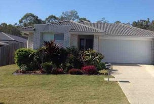 15 Steamview Court, Burpengary, Qld 4505