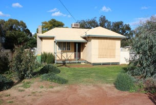 31 James Street, Northam, WA 6401