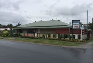 1154 Pimpama-Jacobs Well Road, Jacobs Well, Qld 4208