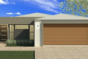 Lot 60 Havenwood Drive, Seahaven, Yeppoon, Qld 4703