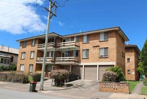10/50 Station Street, Waratah, NSW 2298