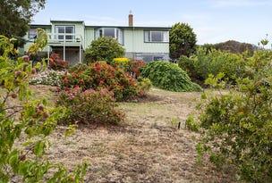 55 Otago Bay Road, Otago, Tas 7017