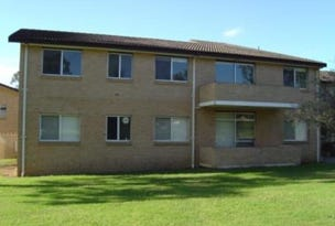 15/273 JUNCTION ROAD, Ruse, NSW 2560