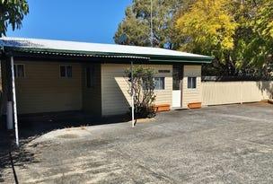 12c Kewalo Avenue, Budgewoi, NSW 2262