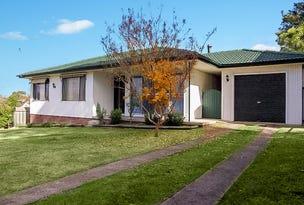 13 Dangar Street, Scone, NSW 2337