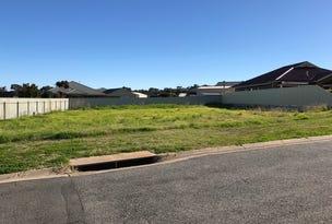 Lot 368, 12 Hunt Drive, Normanville, SA 5204