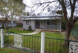 53 Market Street, Boorowa, NSW 2586
