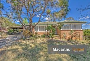 3  Willow Court, Bradbury, NSW 2560