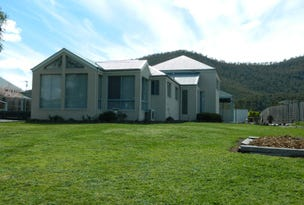 7 Turriff Lodge Drive, New Norfolk, Tas 7140